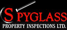 Spyglass Inspections