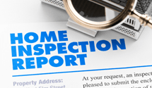 Chicago Home Inspection sample report