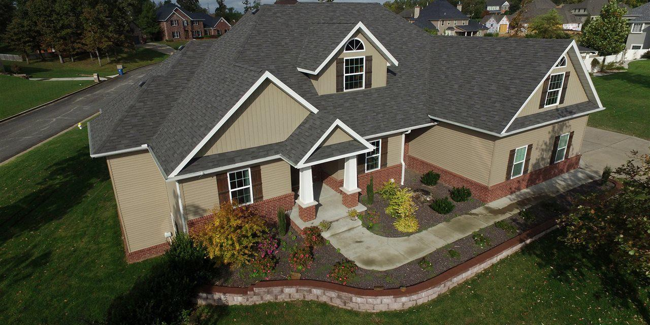 home inspections schaumburg il the importance of roof inspection spyglass property inspections